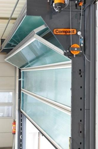 vrata-compact-05