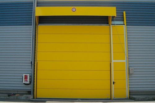 vrata-compact-18