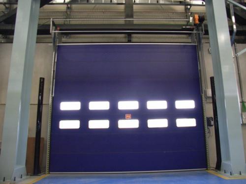 vrata-compact-30