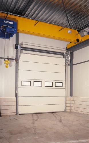 vrata-compact-32